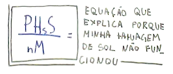 equacao 2
